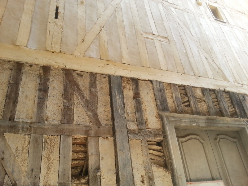 Rénovation & Chantiers
