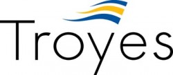 Logo_Troyes