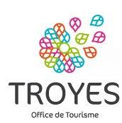 logo-OT_200