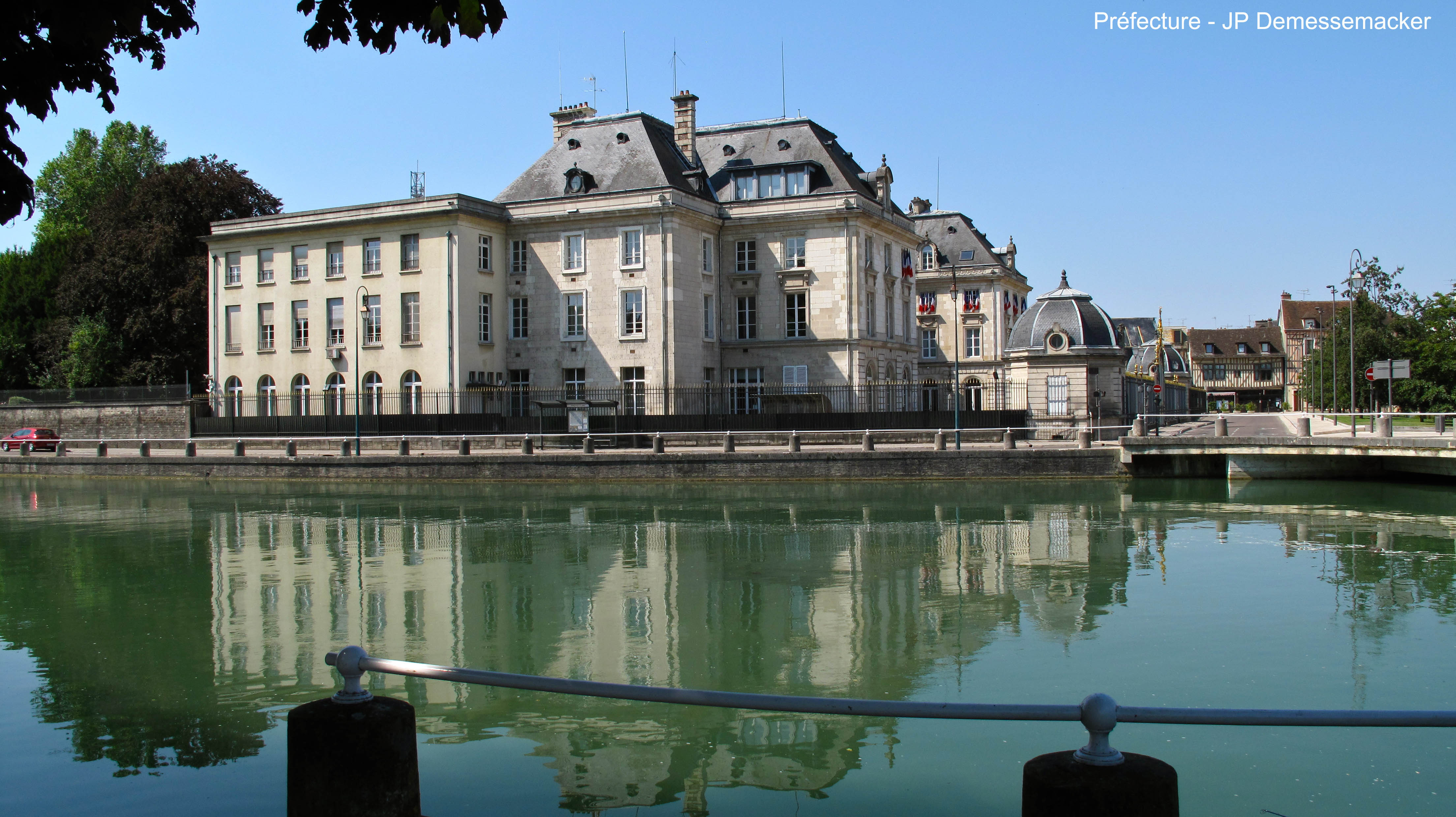 Bassin-de-la-Préfecture_2013_07_21_1425