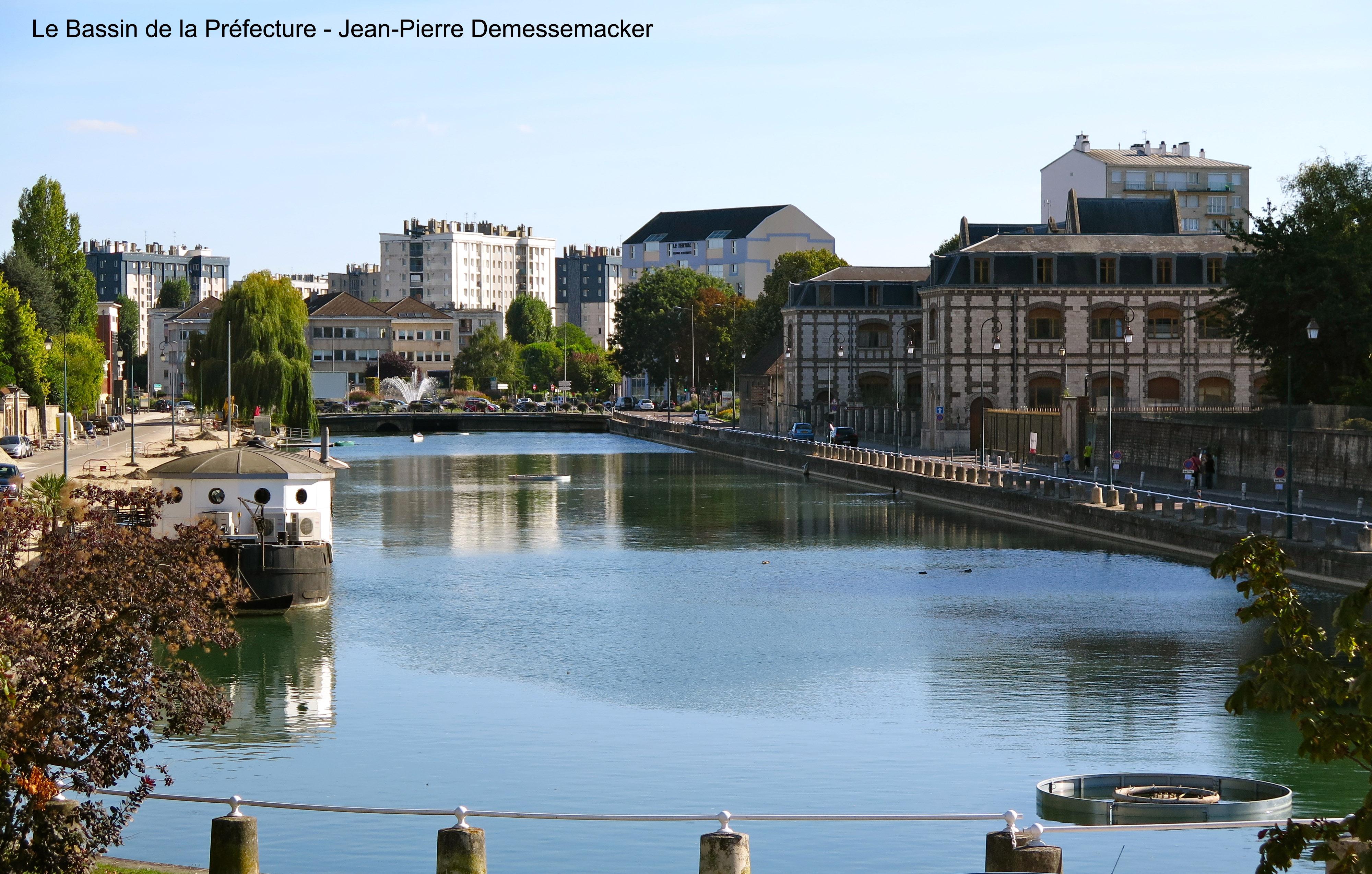 Bassin de la Préfecture_N000_2014_09_27_3102