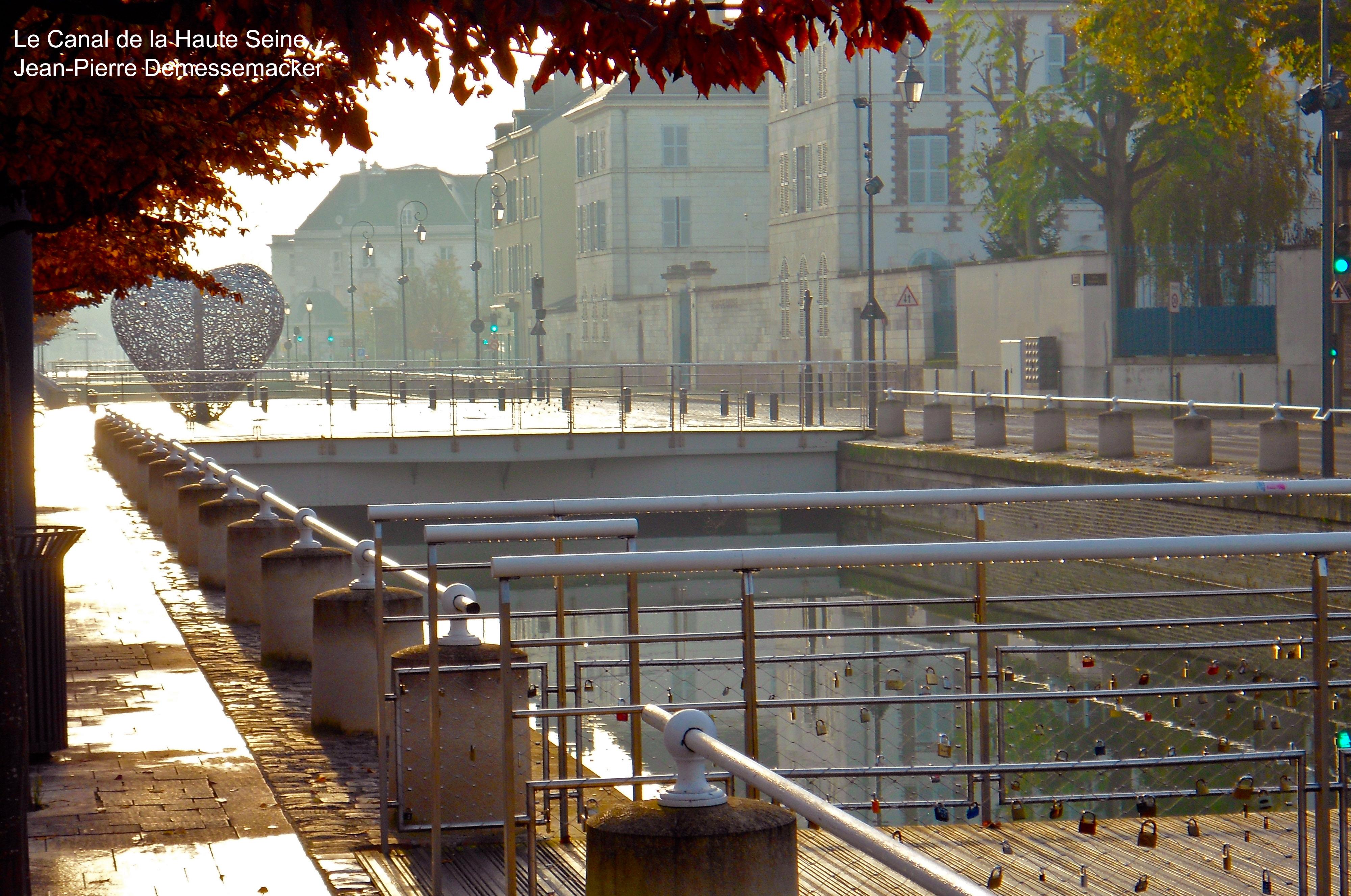 Canal-2014-11-23-DSC02903
