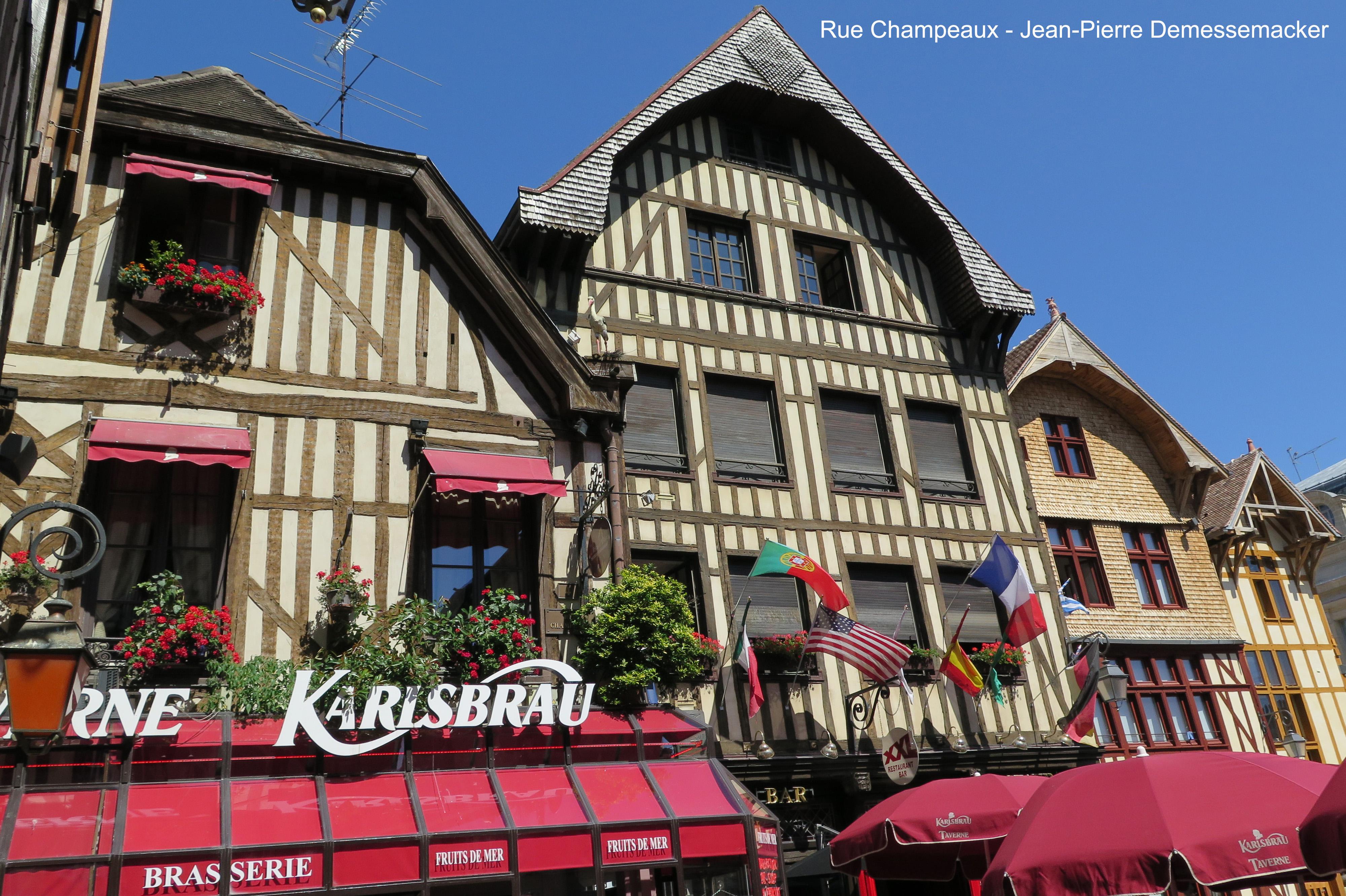 Champeaux_2014_07_17_0793
