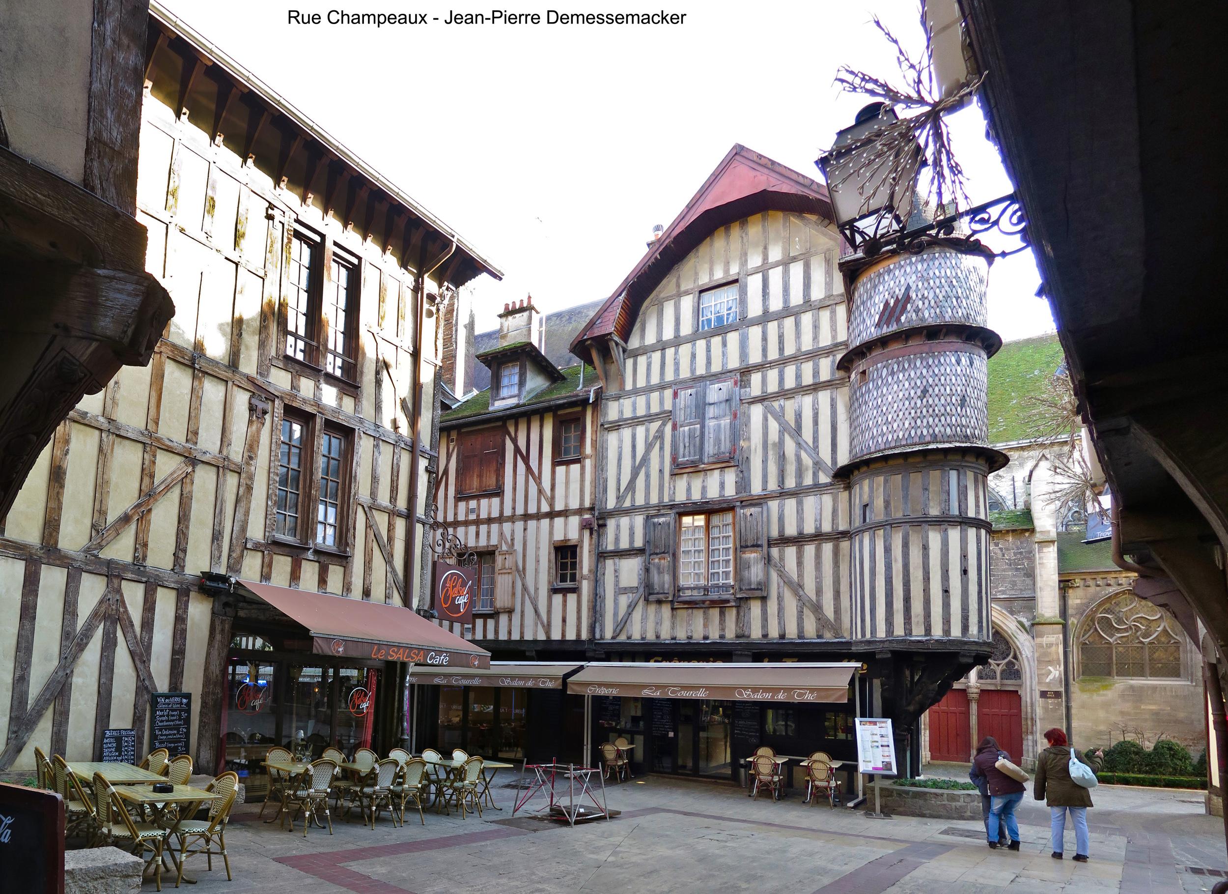 Champeaux__2015_01_21-P01