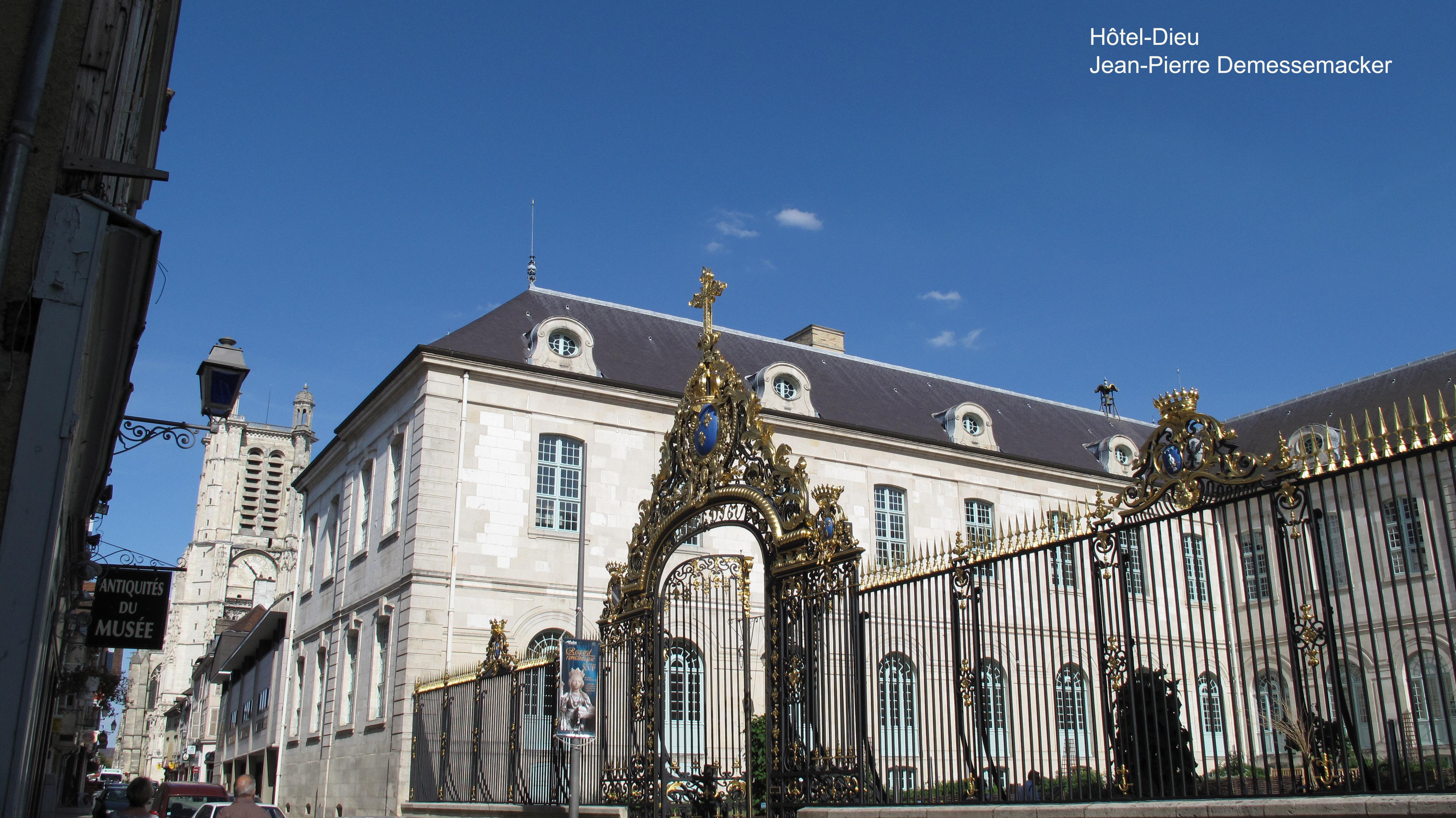 Hôtel-Dieu_6413