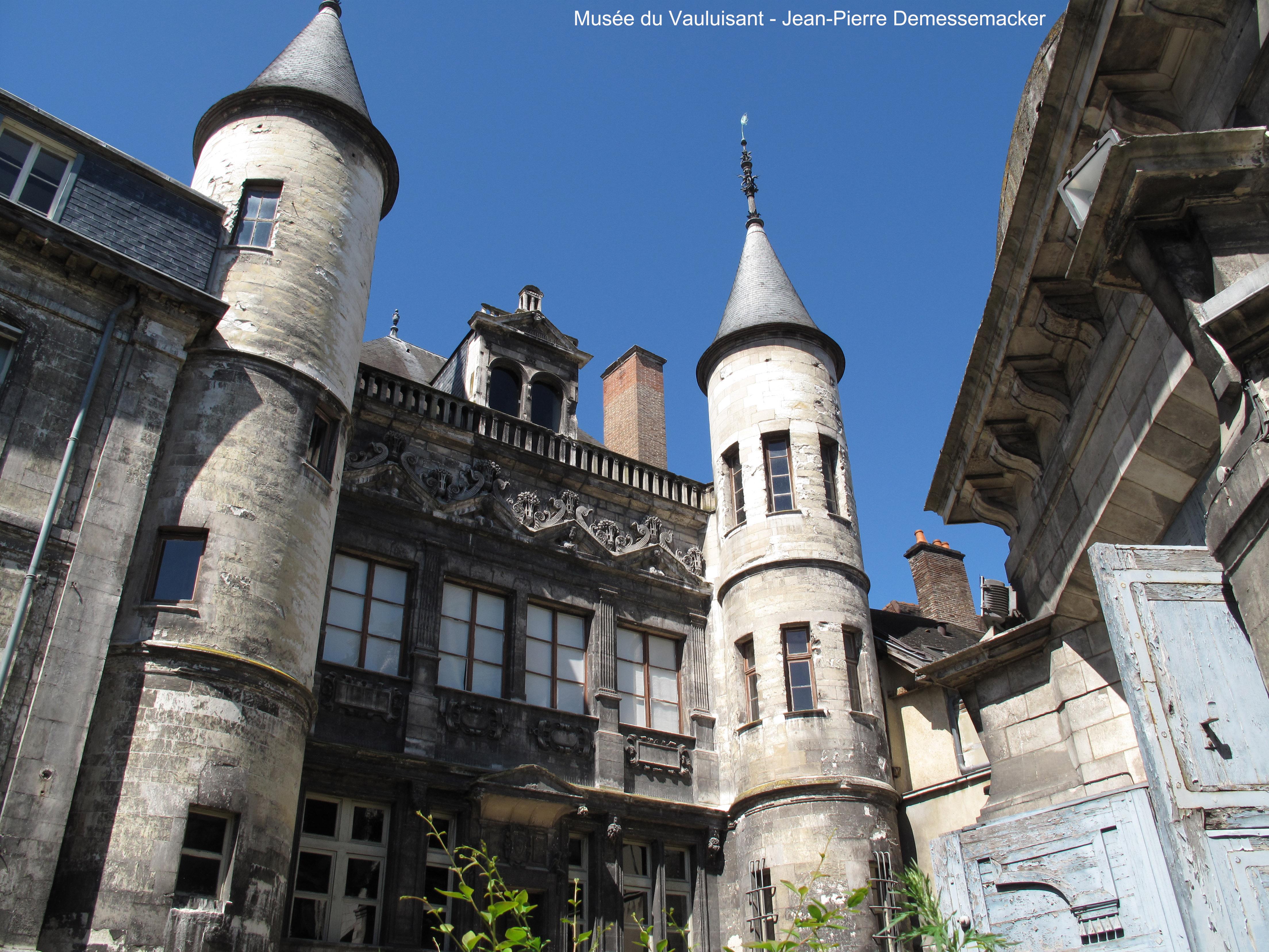 Hôtel de Vauluisant_2013_06_16_0421