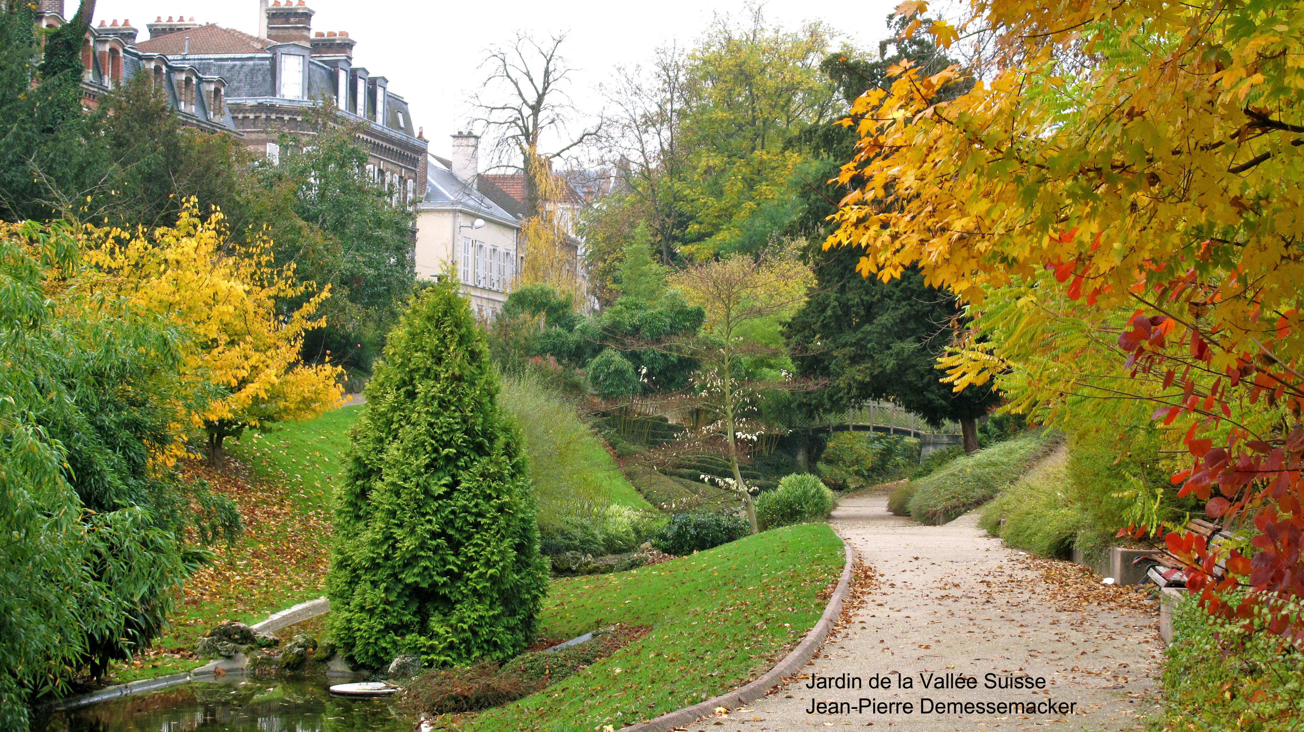 Jardin de la Vallée Suisse_7366