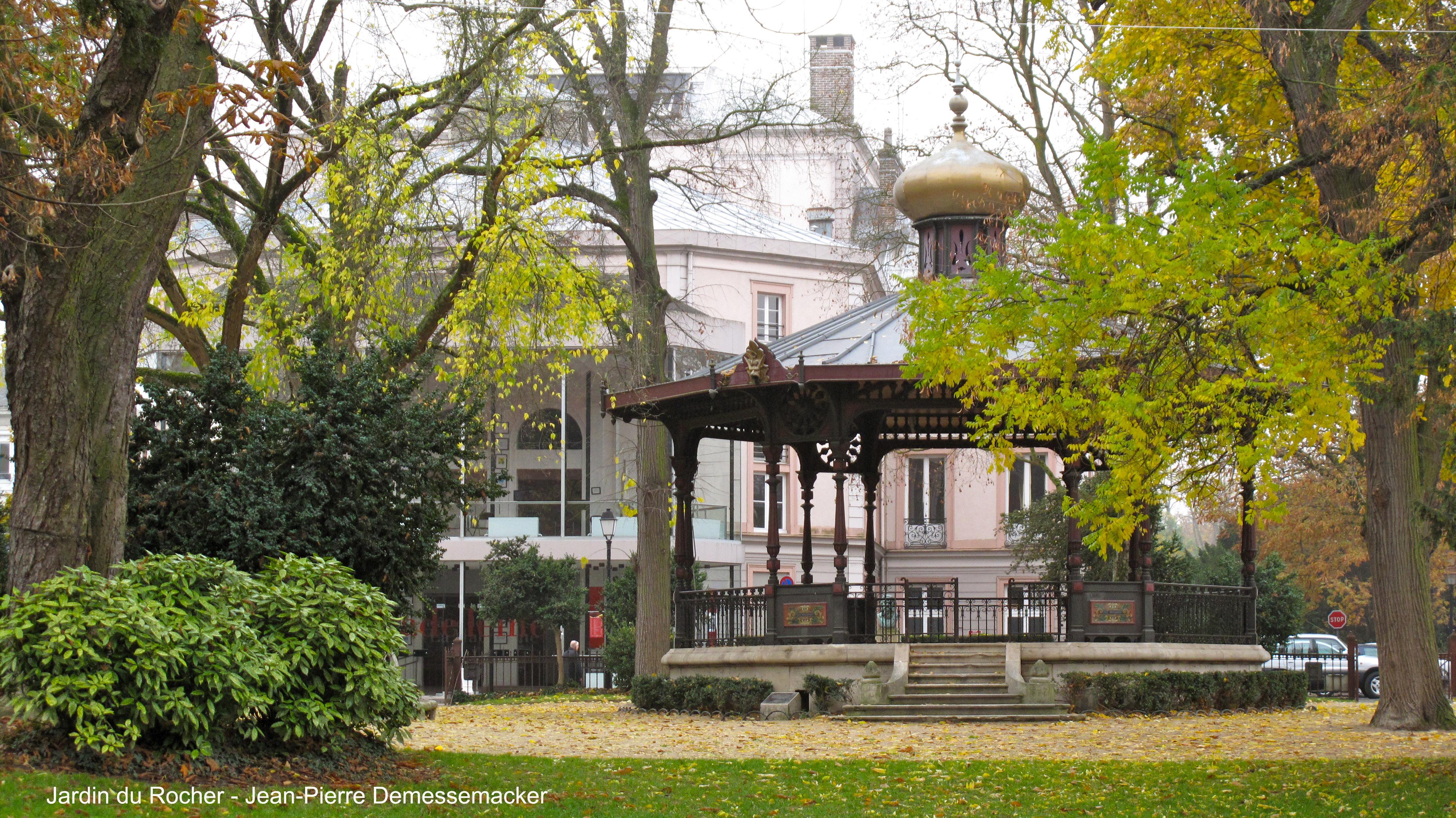 Jardin du Rocher_7353