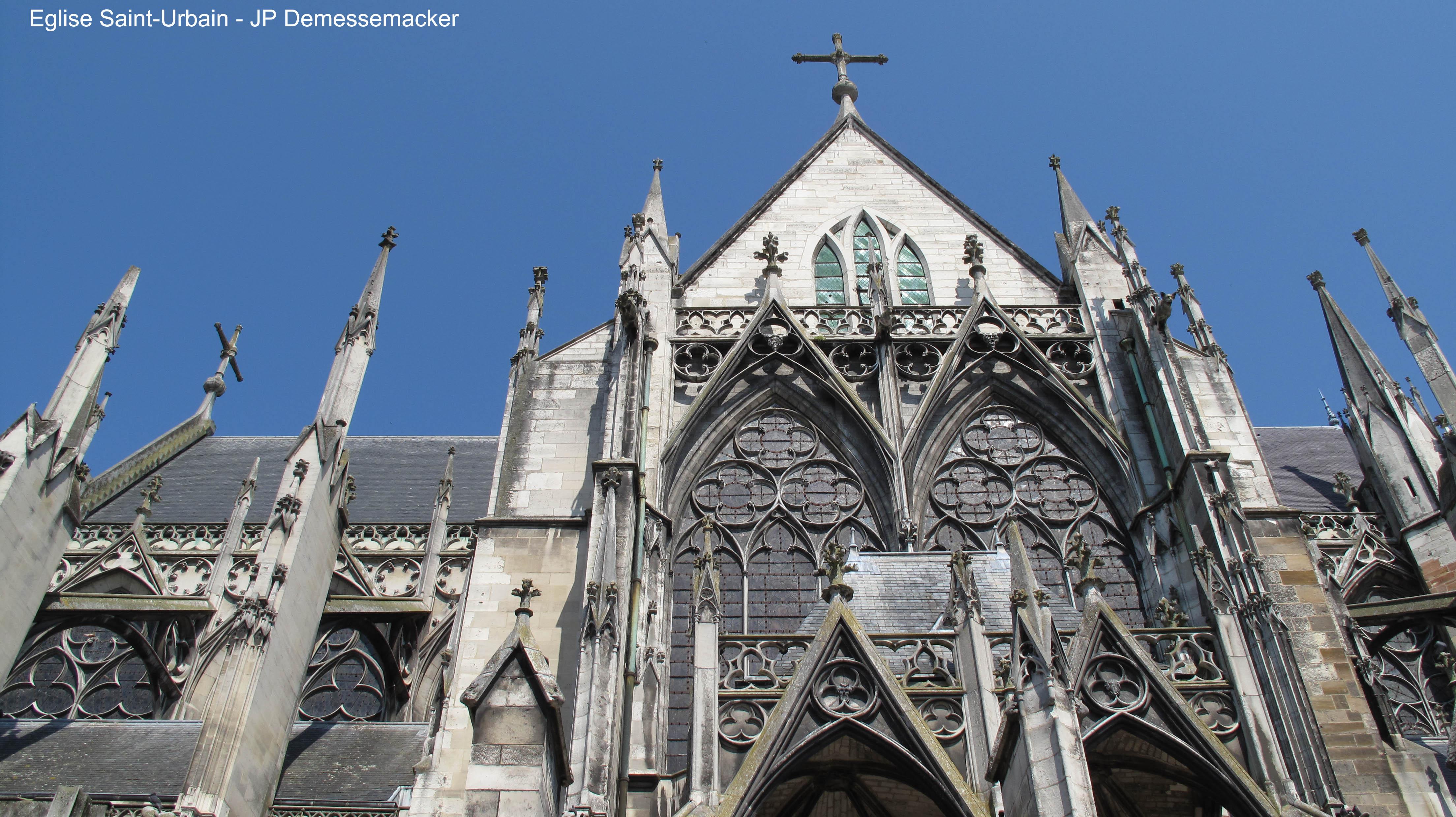 Saint-Urbain_2013_07_21_1432
