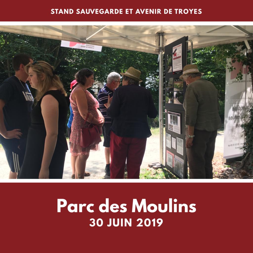 parc-des-moulins2019-1024x1024